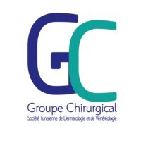 logo groupe chirurgie